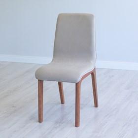Cadeira Alnitak em Madeira Maciça