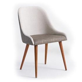 Cadeira Aveiro em Madeira Maciça