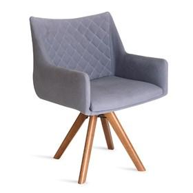 Cadeira Coimbra C/Encosto Anatômico
