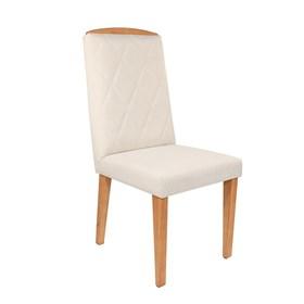 Cadeira Daisy em Cinamomo Linked 02