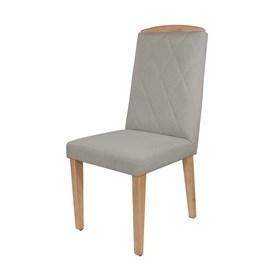 Cadeira Daisy em Cinamomo Linked 35