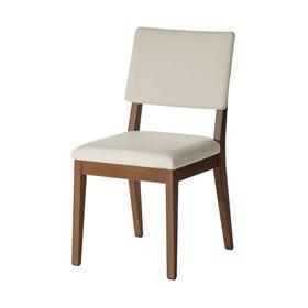 Cadeira de Jantar Ella Linha Stilo Linked 02