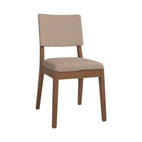 Cadeira de Jantar Ella Linha Stilo Linked 75