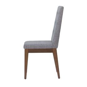 Cadeira de Jantar Joy Linha Stilo Alpha 80