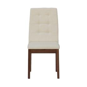 Cadeira de Jantar Joy Linha Stilo Linked 02