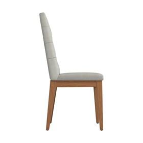 Cadeira de Jantar Joy Linha Stilo Linked 35
