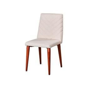 Cadeira de Jantar Liv Linha Nord Alpha 72