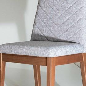 Cadeira de Jantar Tai Linha Stilo Alpha 80