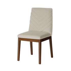 Cadeira de Jantar Tai Linha Stilo Linked 02