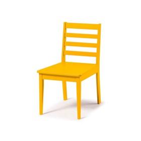 Cadeira Diana em Madeira Maciça