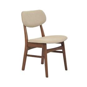 Cadeira Helena em Madeira Maciça