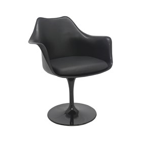 Cadeira Lilith C/Braço em Polipropileno