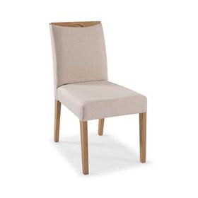 Cadeira Lima em Madeira Maciça