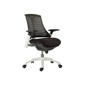 Cadeira Mount Giratória em Nylon