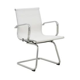 Cadeira Office Baixa Hamilton Fixa
