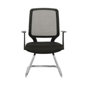 Cadeira Office Lingard Fixa
