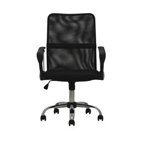 Cadeira Office Soutto em Tela Mesh
