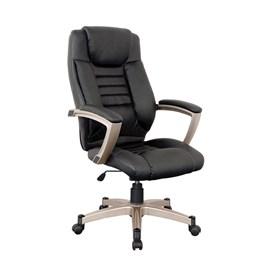 Cadeira Office Toloza C/Revestimento PU