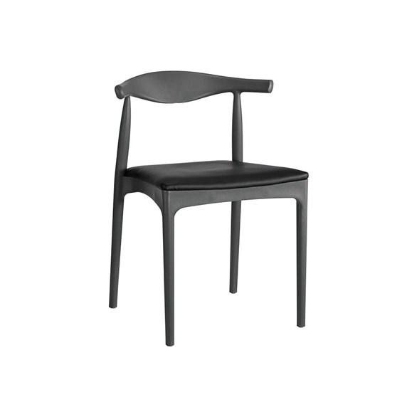 Cadeira Paris com Estrutura em PP