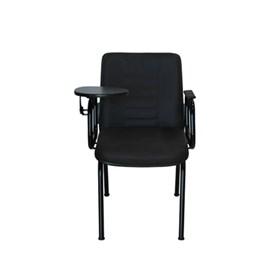 Cadeira Universitária Preta