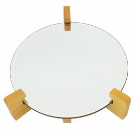 Espelho Berlim Redondo - 40cm