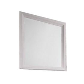 Espelho Valein em Madeira Maciça