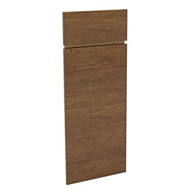 Painel Lateral Lorde P/Cama em MDF