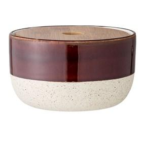 Pote Vandoi em Cerâmica