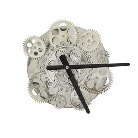 Relógio de Parede Shimano