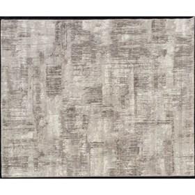 Tapete Dagron 160x230cm - Linha Vênus