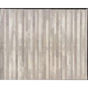 Tapete Garia 200x250cm - Linha Vênus