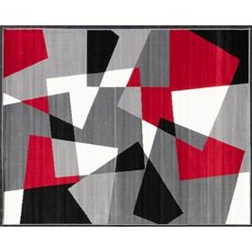 Tapete Monear 100x150cm - Linha Noruega