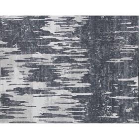 Tapete Redya 200x250cm - Linha Escócia
