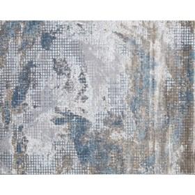 Tapete Werya 200x250cm - Linha Escócia